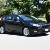 FORD FOCUS SPORT 1.5L AUTO Hatchback 2017