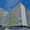 Auckland Central, 1031/72 Nelson Street (Zest Apartments) Uptown Property Management