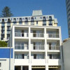 Auckland Central, 155 Beach Road Uptown Property Management