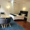 Auckland Central, 2D/22-24 Kitchener Street Uptown Property Management