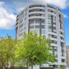 Auckland Central, 13G/156 Vincent Street (Eclipse Apartments) Uptown Property Management