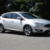 FORD FOCUS TREND 2.0L DIESEL Hatchback 2018