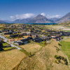 Jacks Point, Queenstown and District