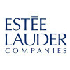 Estée Lauder Counter Manager - Farmers Lower Hutt