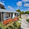 Snells Beach, 368B Mahurangi East Rd Warkworth - Tandem Property Management