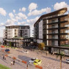 Timaru Central, 1 Bedroom Apartments The Bayhill Timaru