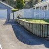 4 Toop Street, Havelock North
