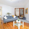 Auckland Central, 504/35 Hobson Street Uptown Property Management