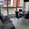 Auckland Central, 523/72 Nelson Street Uptown Property Management