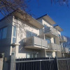 Christchurch Central, 5/318 Barbadoes Street Holmwood Property Management - Merivale